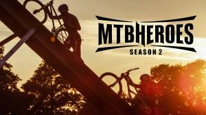 MTBHEROES_S02