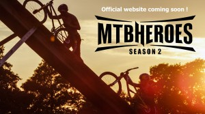 MTBHEROES_S02_coming