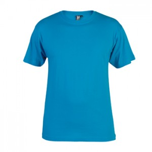 Blue_Tshirt