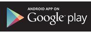 GooglePlayRetina