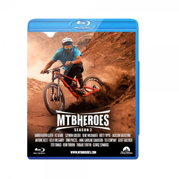 MTBHEROES_S02_Bluray