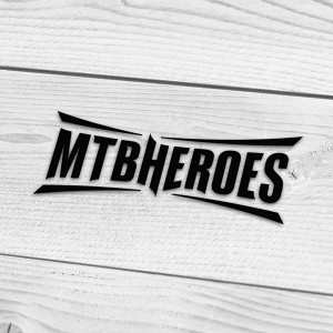 Sticker_MTBHEROES_B_600px