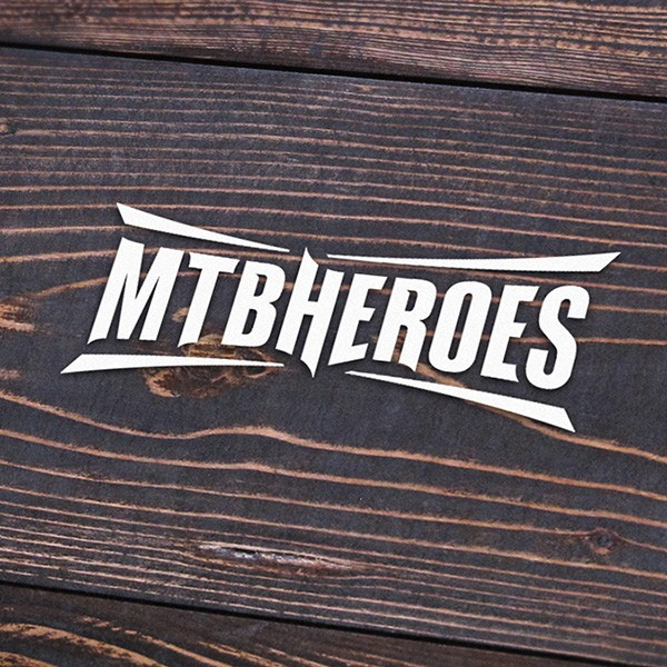 Sticker_MTBHEROES_W_600px