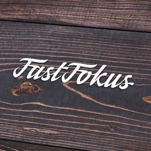 Sticker_fastfokus_letter_W_600px