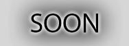 logoSoon