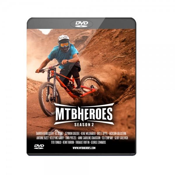 MTBHEROES_S02_DVD_1000px