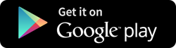 Google_promo_buttons_download