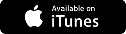 itunes_promo_buttons_download