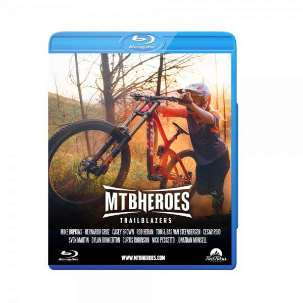 MTBHEROES_S03_TRAILBLAZERS_Bluray