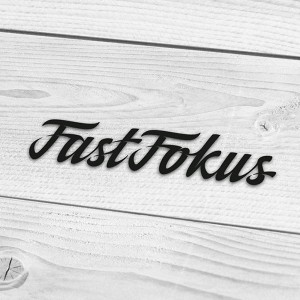 Sticker_fastfokus_letter_B_600px