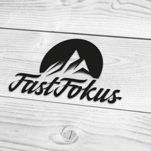 Sticker_fastfokus_logoW_600px