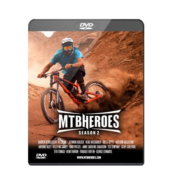 MTBHEROES_S02_DVD600px
