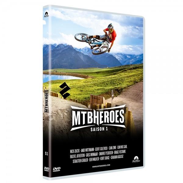 DVD3D_MTBHS01_1000px