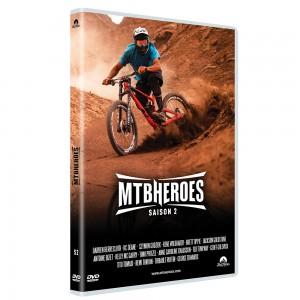DVD3D_MTBHS02_1000px