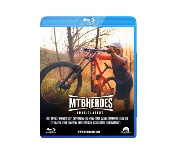 MTBHEROES_S03_TRAILBLAZERS_Bluray